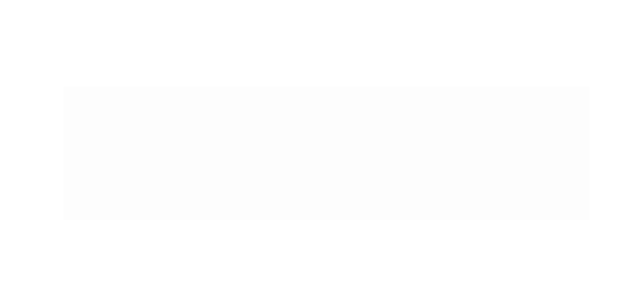 KlosetParty