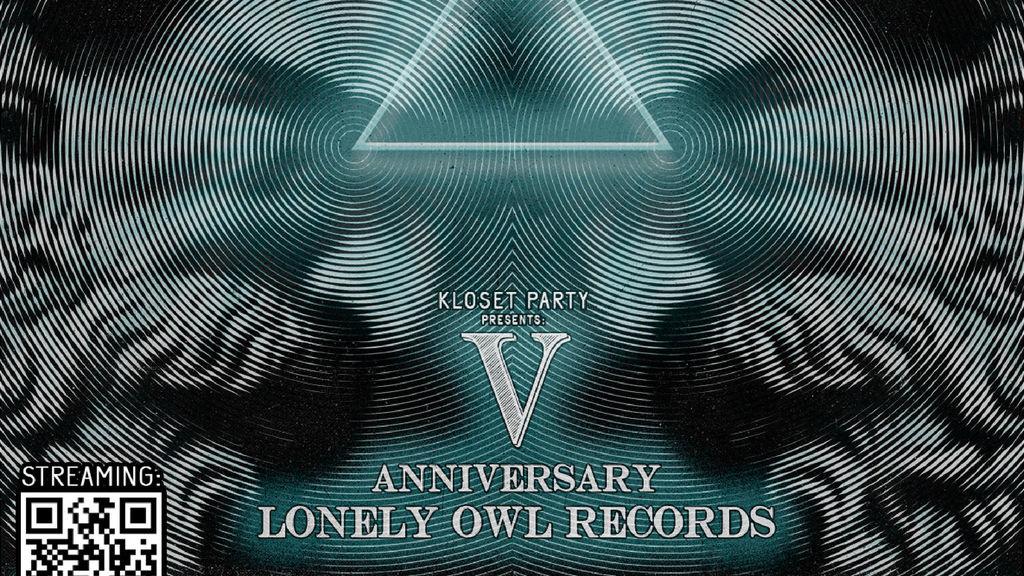 v-aniversario-lonely-owl-records-en-burgos