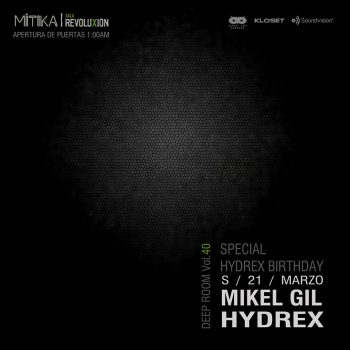 mikel-gil-hydrex