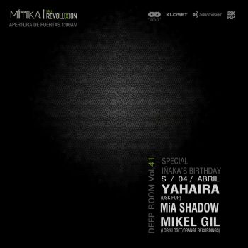 mikel-gil-yahaira-mia-shadow